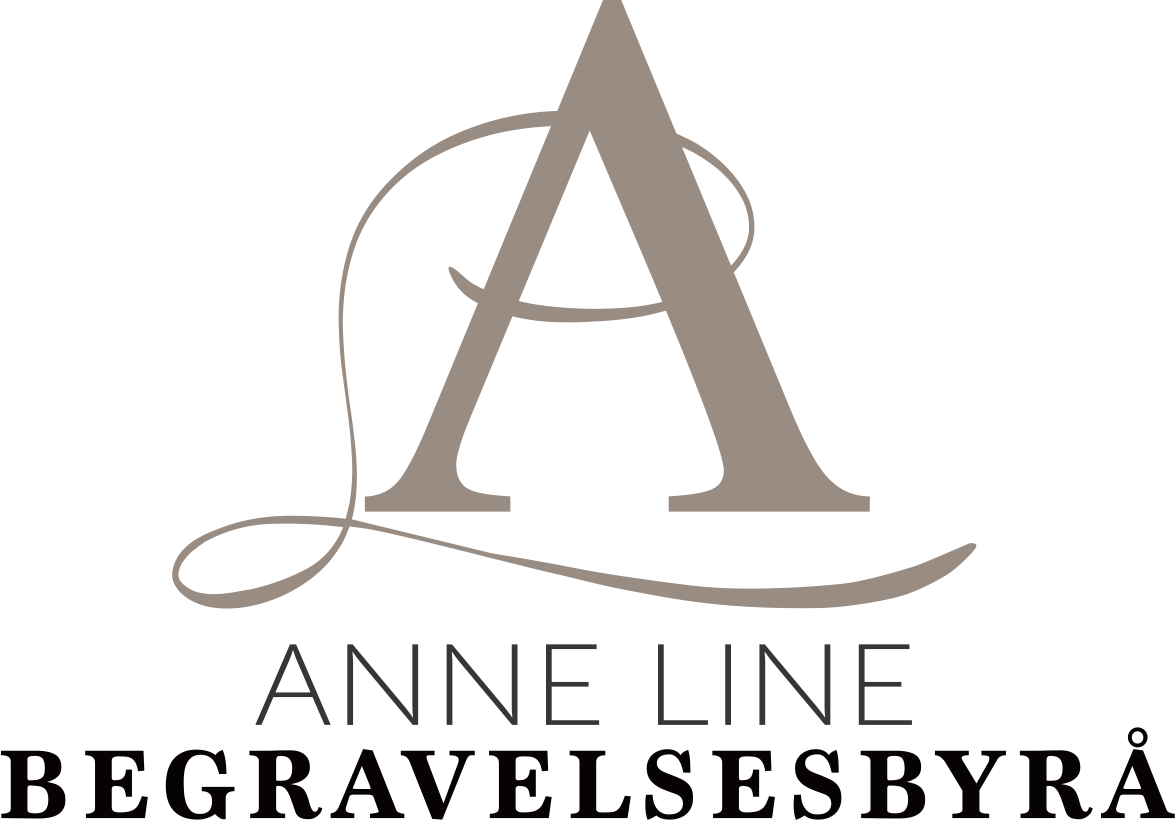 Personvernerklæring - Anneline